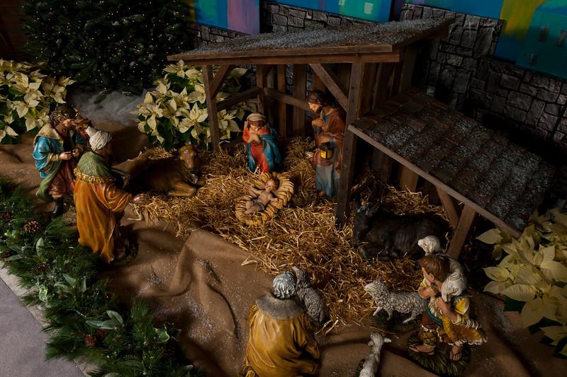 20140109 ABVM Nativity-7512.jpg