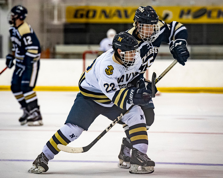 2019-10-11-NAVY-Hockey-vs-CNJ-40.jpg