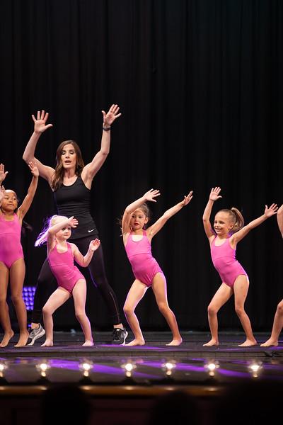 Dance Productions Recital 2019-311.jpg