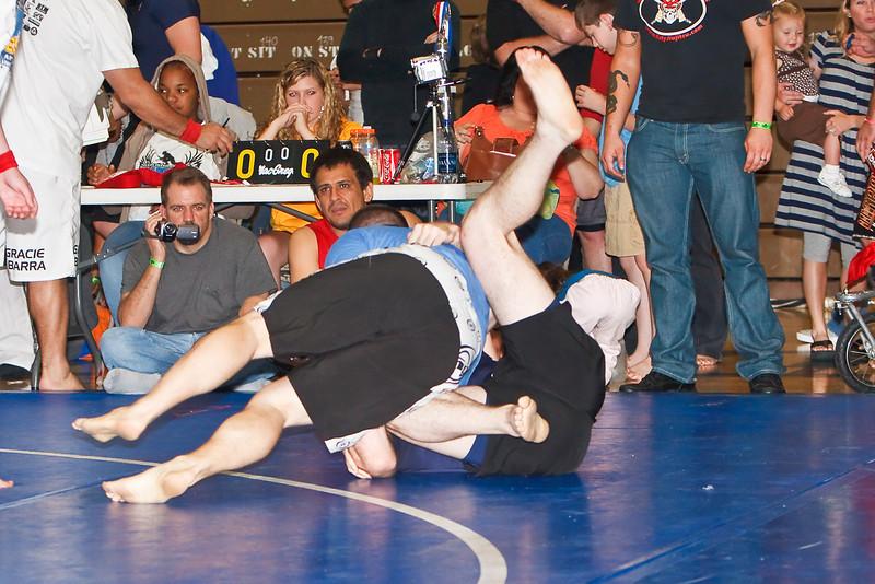 MMA_Houston_20090418_0925.jpg