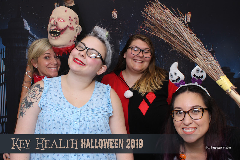 Key_Health_Halloween_2019_Prints_ (80).jpg