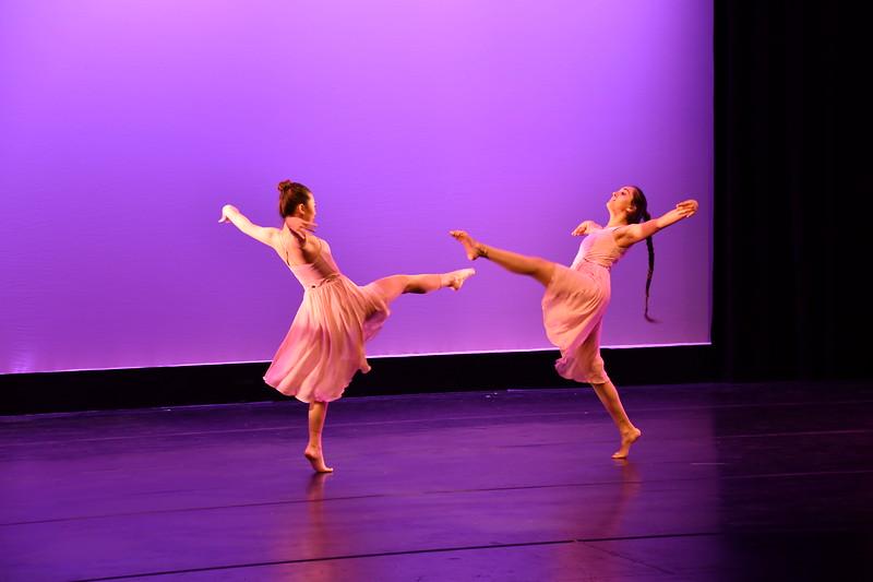 US Spring Dance Concert38.JPG