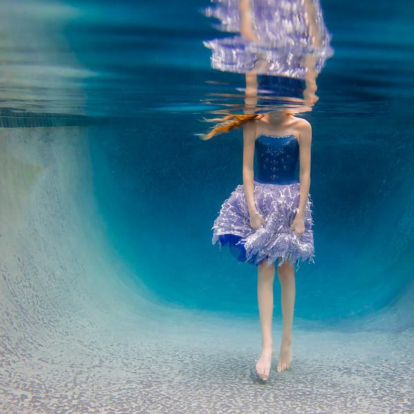 UnderwaterJeniSquare6.jpg