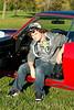2010_10_06_Devon_0059 copy