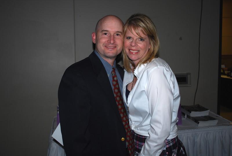 Brian & Jill Battaglia.jpg