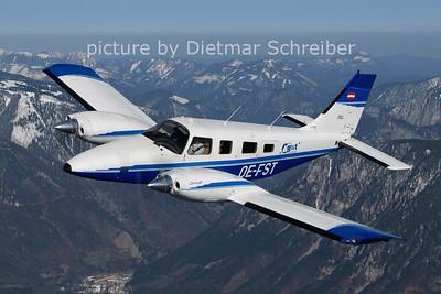 Piper 34
