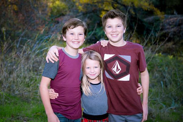 Landine_Family_Finals_2015
