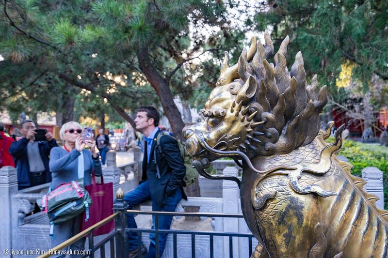 Forbidden City-2744.jpg