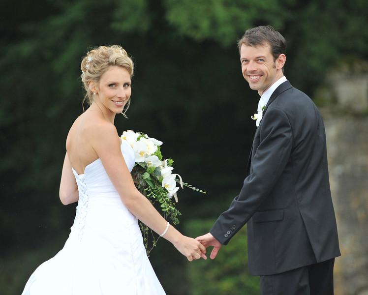 Helen and Frederick Wedding - 313.jpg