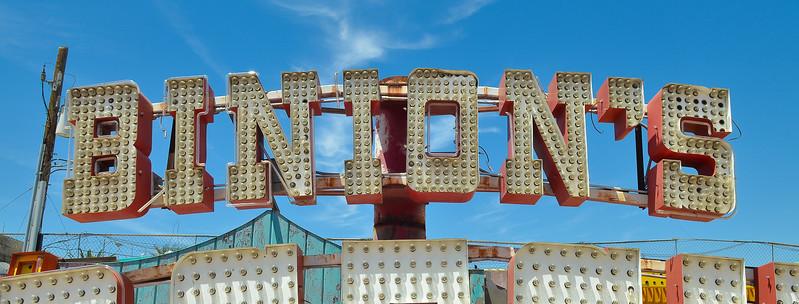 VegasMay0075.jpg
