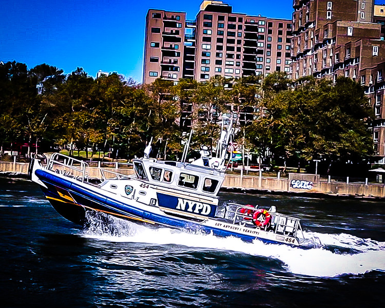 318 (11-22-19) NYPD Blue Waves-1-2.jpg