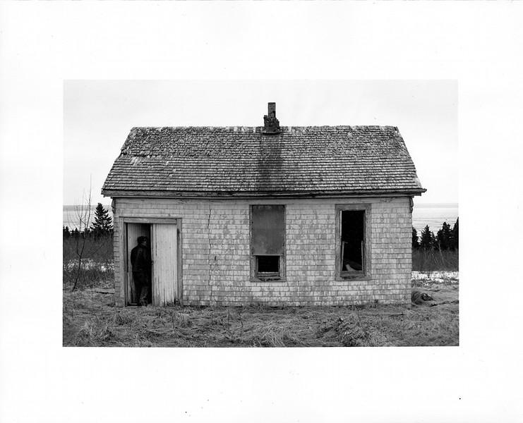 AbandonedHouseNB.jpg