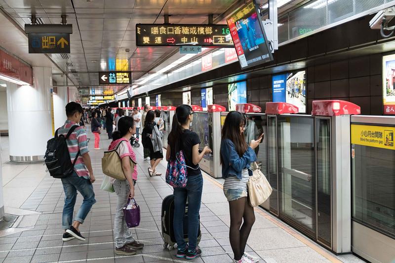 Taipei010.jpg