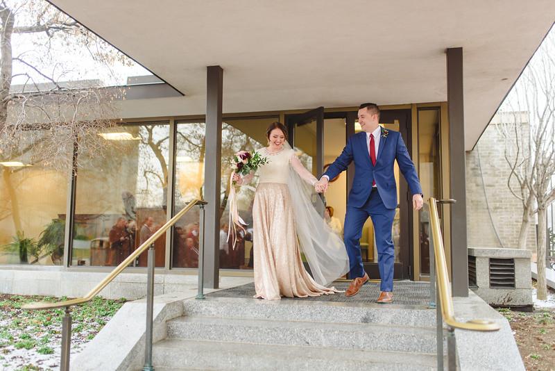 Gonzalez Wedding-19.jpg