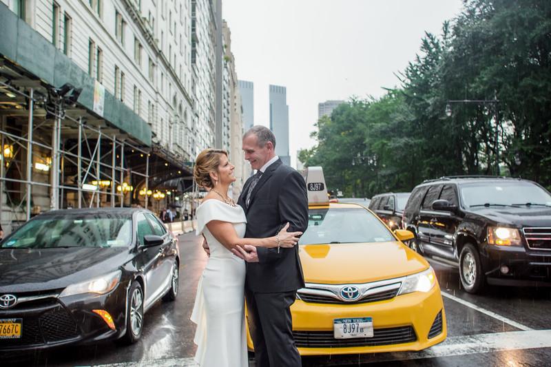 Central Park Wedding - Susan & Robert-118.jpg