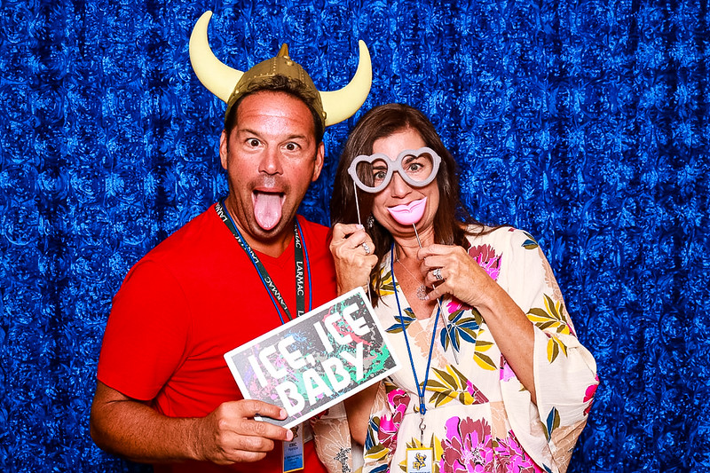 Photo Booth, Gif, Ladera Ranch, Orange County (16 of 279).jpg