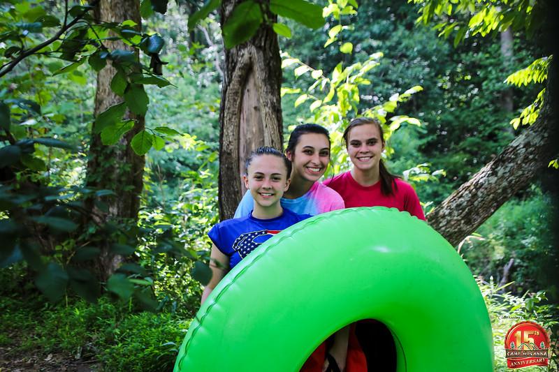 Camp-Hosanna-2017-Week-6-271.jpg