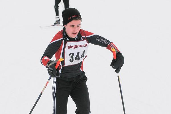 2013-02-07 JV Championships