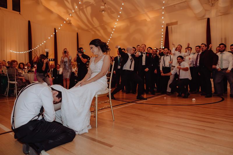 2018-10-06_ROEDER_DimitriAnthe_Wedding_CARD1_0425.jpg