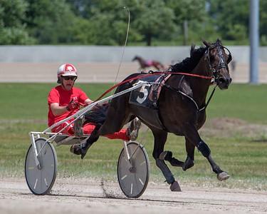 Race 9 SD Q 6/24/19