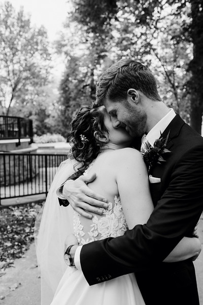 Jenna_Ryan_Wedding-1404.jpg