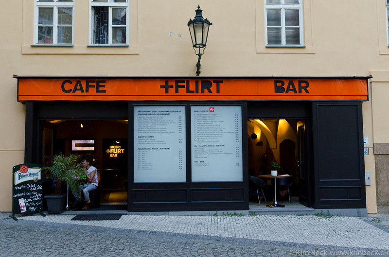 Praha 2011 #-270.jpg