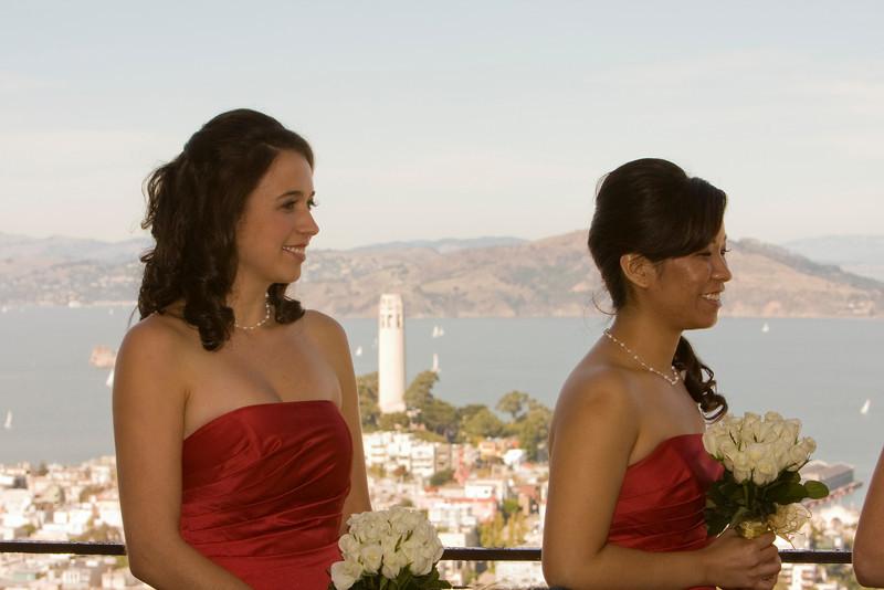 Lang and Jordan's Wedding08.JPG