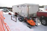 02/04/07 Race Photos