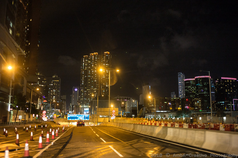 2018-07-15_DrivingAround@HongKongHK_11.JPG