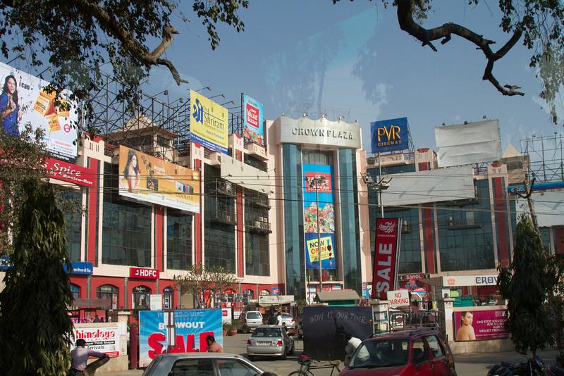 India_2012Feb-5497.jpg