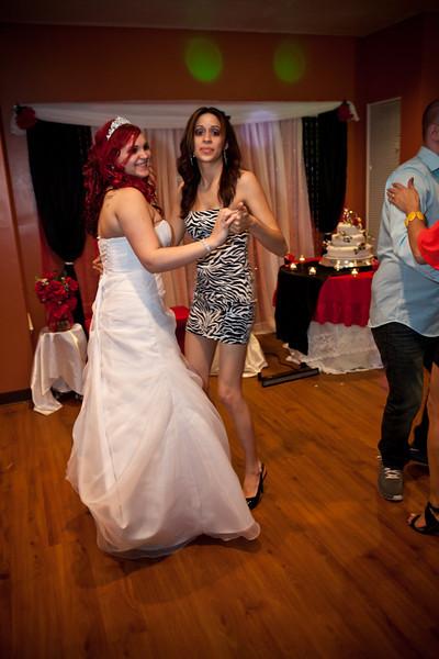 Edward & Lisette wedding 2013-392.jpg