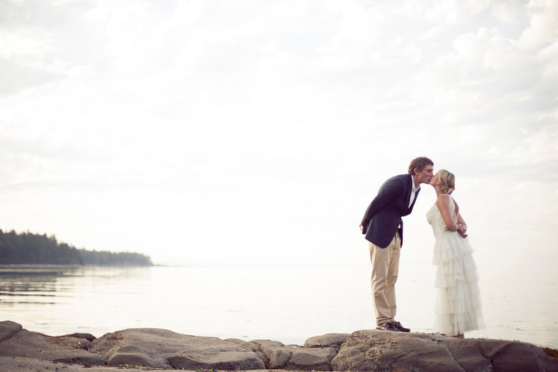 20120908_Hornby_Wedding_0400.jpg
