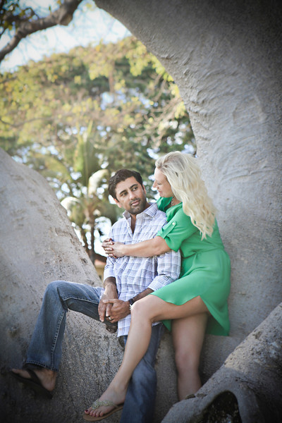 20110717Sarah and ManishIMG_6834.jpg