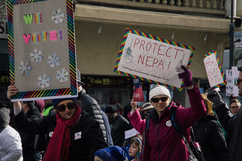 Reno Womens March 2020-109.jpg