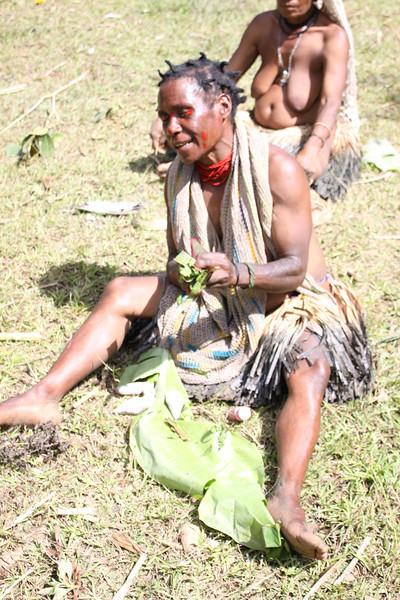 Papua New Guinea 2011 065.JPG