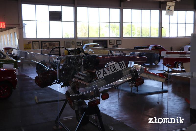 lane-motor-museum-301.JPG
