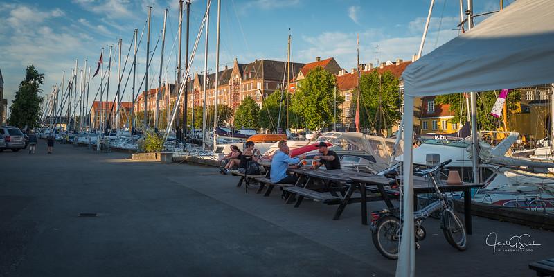 Copenhagen43.jpg