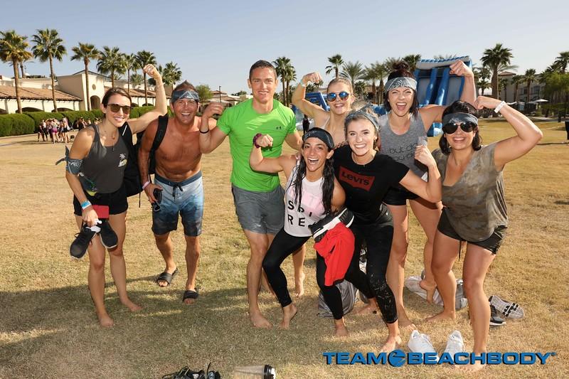 10-18-2019 Teambuilding CF0042.jpg