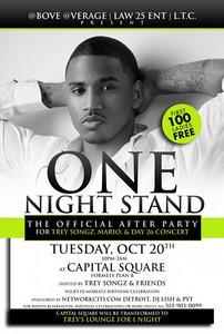 Capital Square