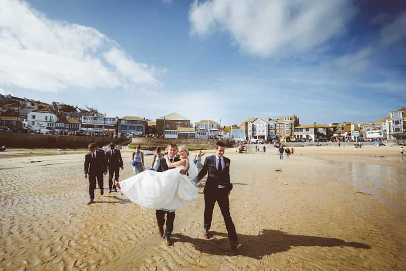 564-D&T-St-Ives-Wedding.jpg