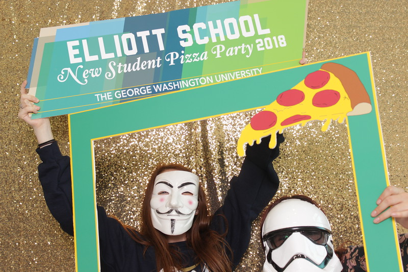GW-DC-PhotoBooth-TheBoothie-10.jpg