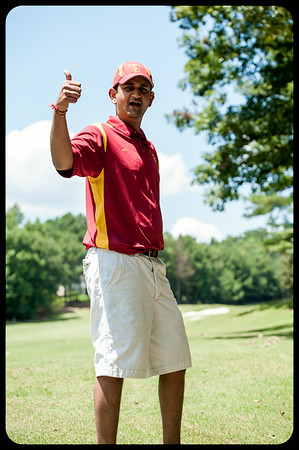 Equifax-Golf