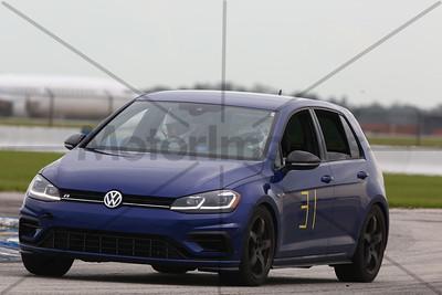 31 VW