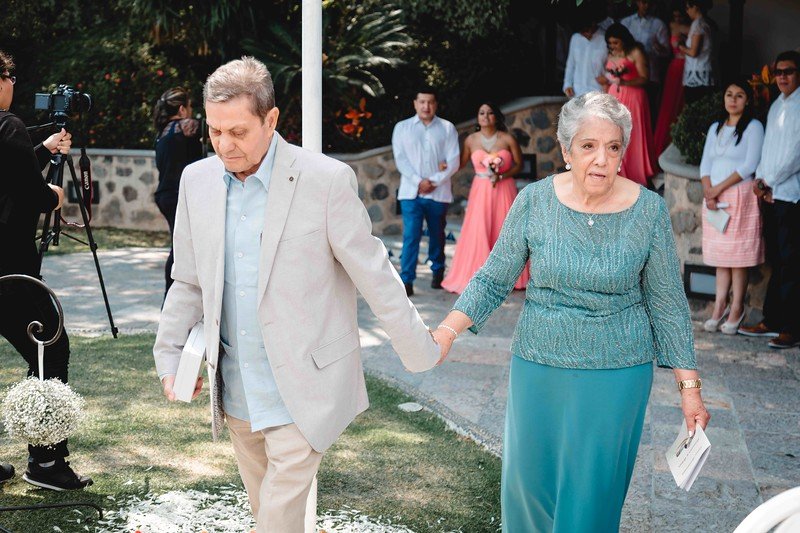 A&A boda ( Jardín Arekas, Cuernavaca, Morelos )-170.jpg
