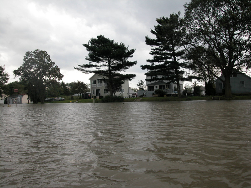 asher rd from the water 6.jpg