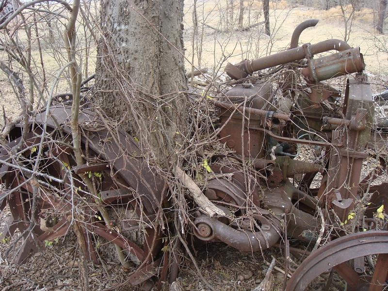 10-18 Case Tractor Dec 24, 2010 015.jpg