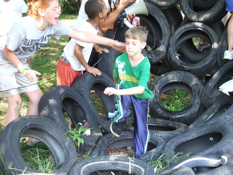 Camp Hosanna Week 4, Counselors Individual Pictures 029.JPG
