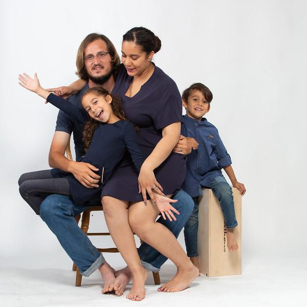 Chantelle&FamilyMark_Blu-003.jpg
