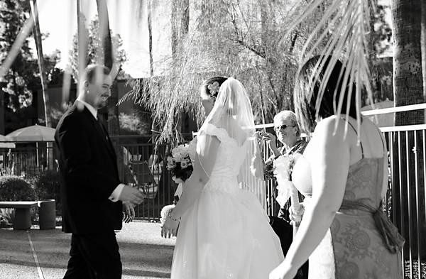 Michelle & Jacob's Wedding