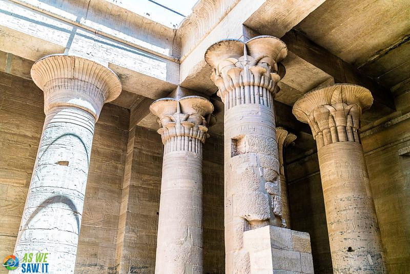 Philae-Temple-04023-22.jpg